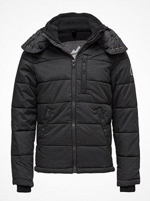 Dunjackor - Superdry Bluestone Jacket