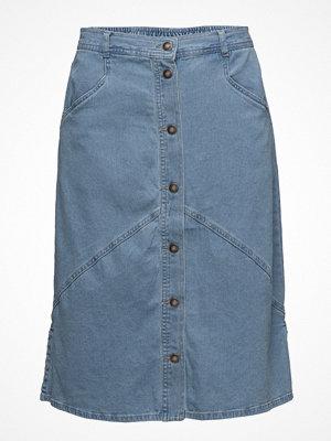 Signature Casual Skirt