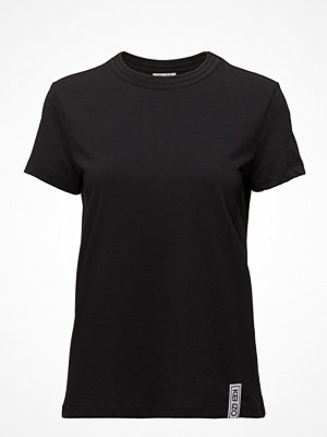 Kenzo Knitted T-Shirt Main