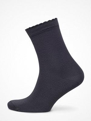 Strumpor - Vogue Ladies Anklesock, Bamboo Socks