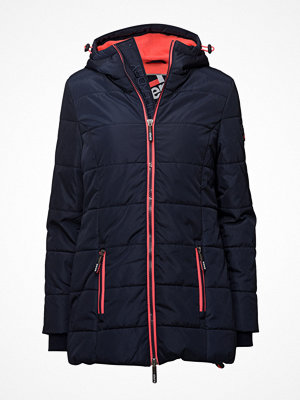 Superdry Tall Sports Puffer