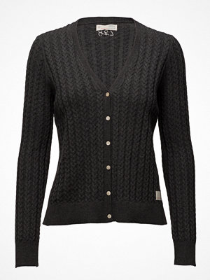 Odd Molly Ribbey Cardigan