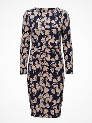 InWear Trude Dress Kntg