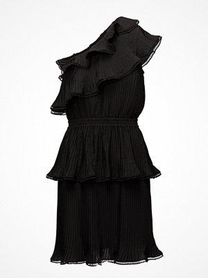 Designers Remix Wilma Dress