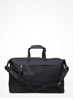 Väskor & bags - Tiger of Sweden Tetbury