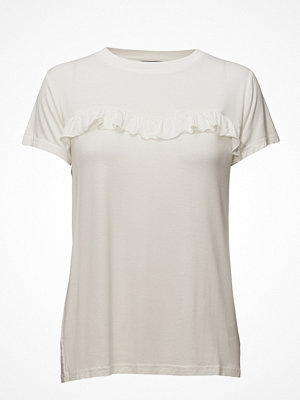 Soft Rebels Mirinda T-Shirt