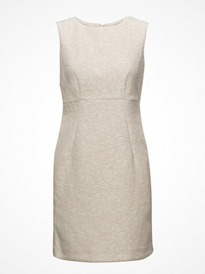 ESPRIT Collection Dresses Woven