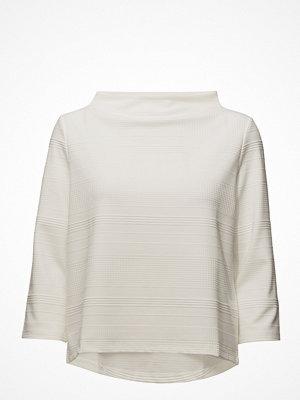 Betty Barclay Sweat Short 3/4 Sleeve