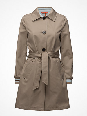 Trenchcoats - Edc by Esprit Coats Woven