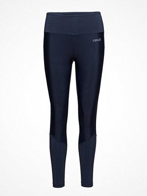 Sportkläder - Casall Shine 7/8 Tights
