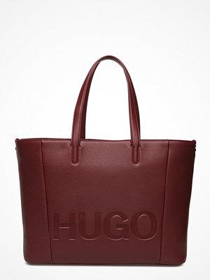 Hugo Mayfair Shopper omönstrad