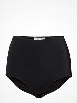 Just Female Ophelia Bikini Shorts
