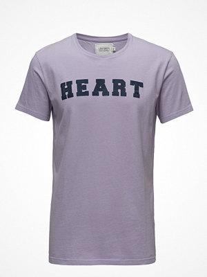 Les Deux Honolulu T-Shirt