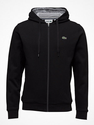 Street & luvtröjor - Lacoste Sport Sweatshirts