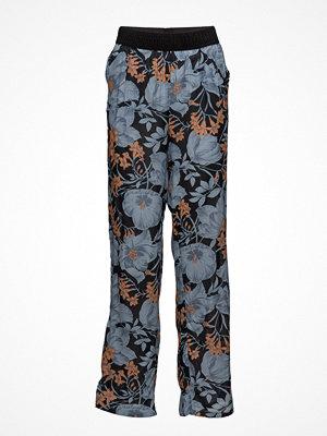 Valerie mönstrade byxor Sway Pants