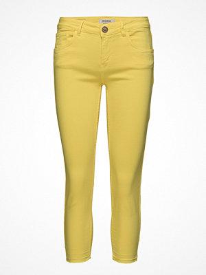 Mos Mosh Sumner Colour 7/8 Pant