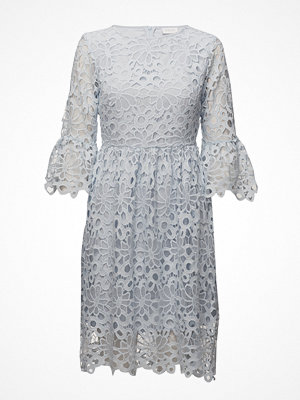 Vila Vijaco O-Neck 3/4 Dress
