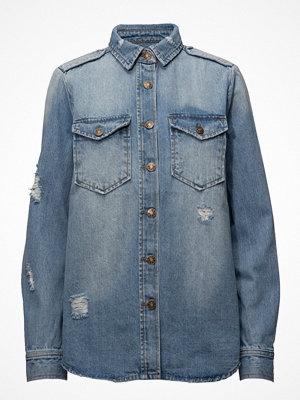 Jeansjackor - Sofie Schnoor Jacket