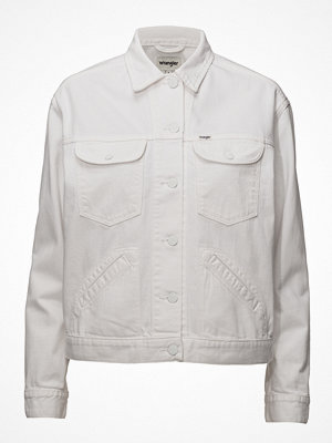 Wrangler Retro Jacket
