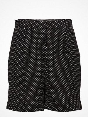 Just Female Hiro Shorts