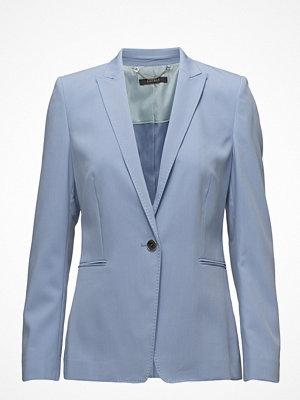 ESPRIT Collection Blazers Woven