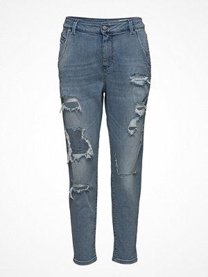 Diesel Women Fayza-Evo Trousers