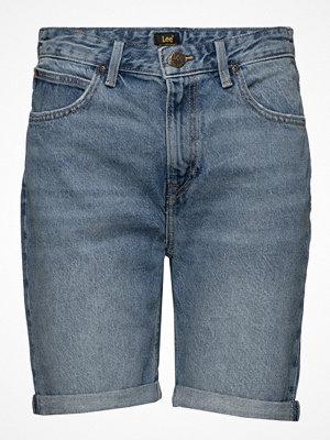 Lee Jeans Long Boyfriend