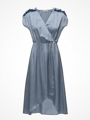Valerie Obey Dress