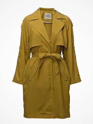 Edc by Esprit Coats Woven