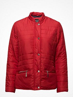 Dunjackor - Brandtex Jacket Outerwear Light