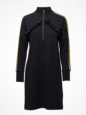 Second Female Anoli Dress