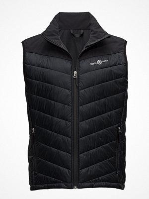 Västar - Henri Lloyd Aqua Down Vest