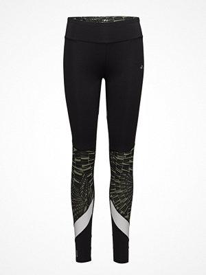Sportkläder - Only Play Onppersia Aop Training Tights
