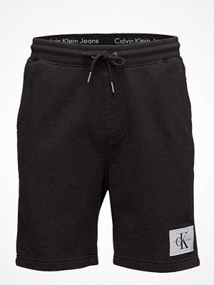 Calvin Klein Jeans Homeros 3 Slim Shorts
