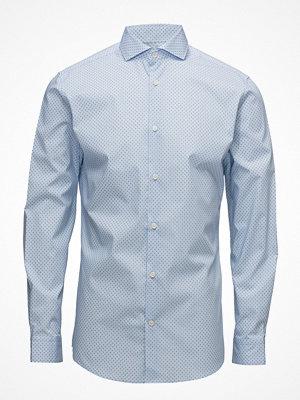 Selected Homme Shdonesel-Asher Shirt Ls Aop