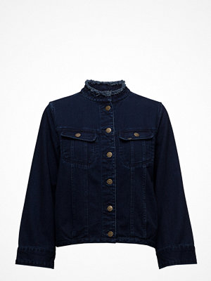 Lee Jeans Bell Sleeve Rider