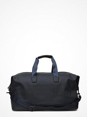 Väskor & bags - Boss Green Pixel R_holdall