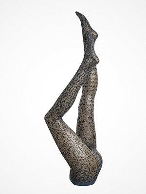 Strumpbyxor - Wolford Matrix Tights