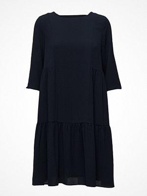 Selected Femme Sfsvenja 3/4 Dress