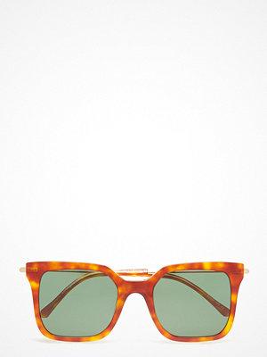 Solglasögon - Kaibosh Generation Ø