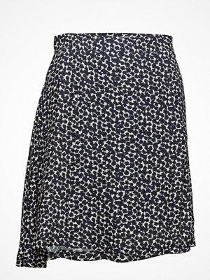 Wood Wood Macy Skirt