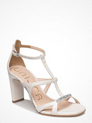 Sandaler & sandaletter - Unisa Sable_na_n