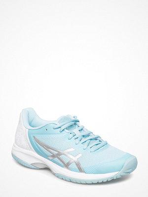 Sport & träningsskor - Asics Gel-Court Speed