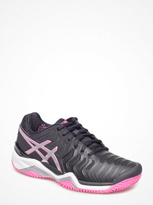 Sport & träningsskor - Asics Gel-Resolution 7 Clay