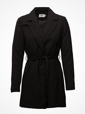 Kavajer & kostymer - Only Onldicte Runa Spring Coat Cc  Otw