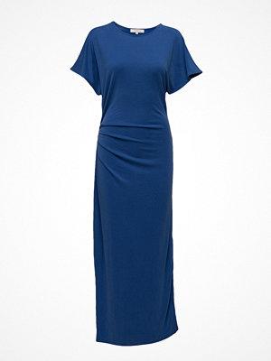 Selected Femme Sfhelen Ss Pleat Dress