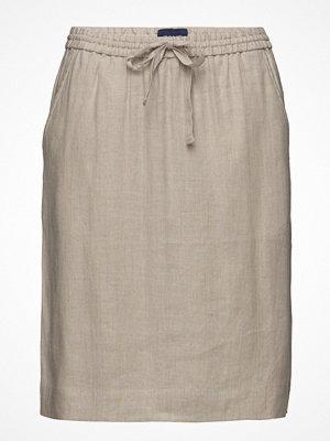 Gant O2. Linen Skirt
