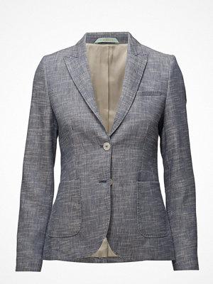 Kavajer & kostymer - Morris Lady Deauville Linen