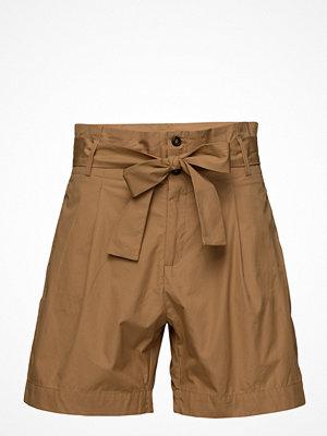 Noa Noa Shorts