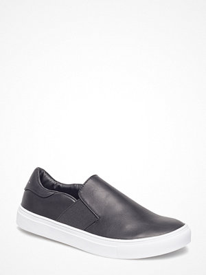 Sneakers & streetskor - Superdry Manhattan Luxe Slip On
